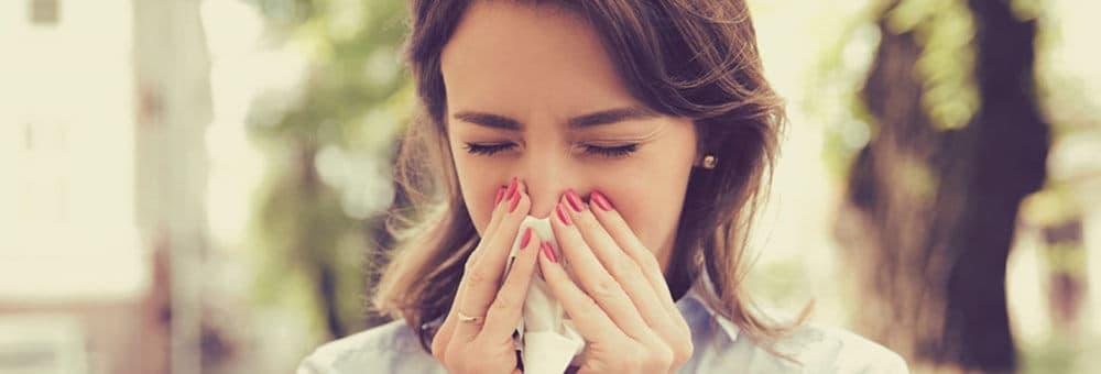 Abbildung zu Erkältung/ Grippe/ fieberhafter Infekt